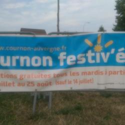 Festiv'été_Juillet_2015_001