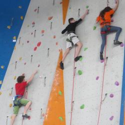 Rallye_ACCA_2015_134