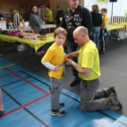 Rallye_ACCA_2015_156