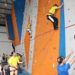 Rallye_ACCA_2015_159