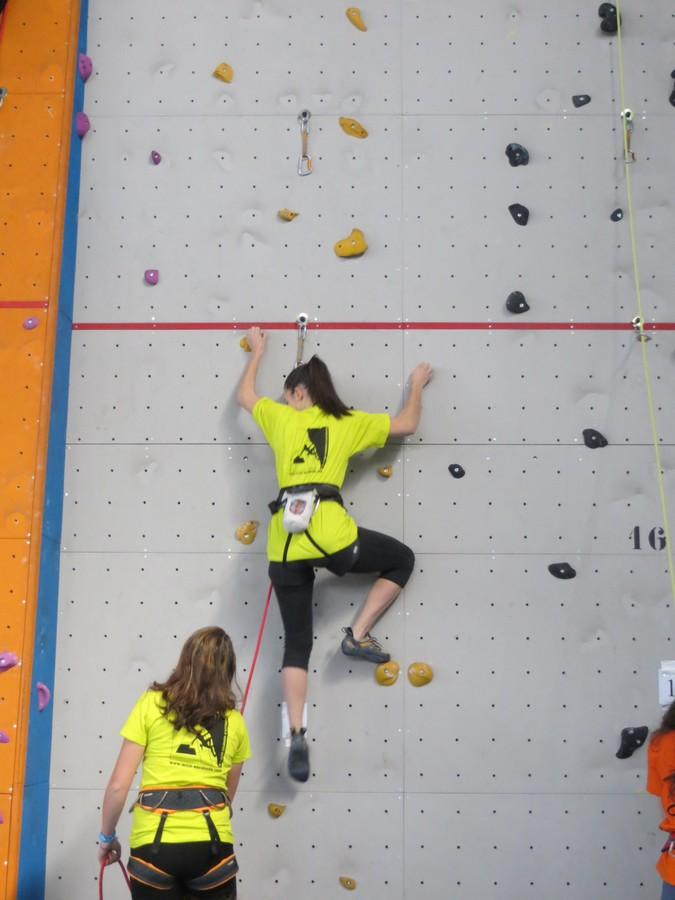 Rallye_ACCA_2015_163