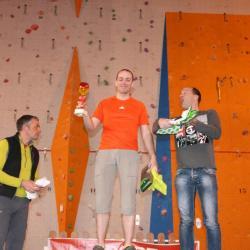 Rallye_ACCA_2015_313