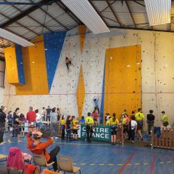 Rallye_ACCA_2016_004